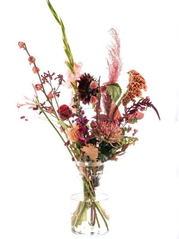 online bloemen bestellen