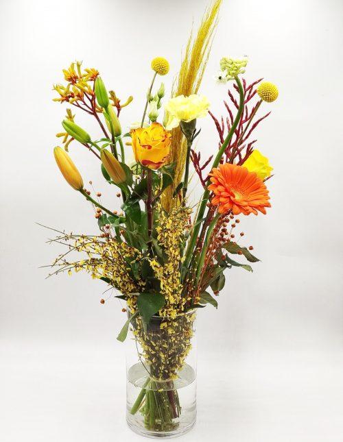 online bloemenwinkel